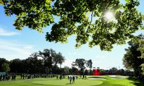 Behind the Curtain: 2016 Ryder Cup Architectural Roundtable