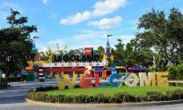 Legoland Florida: Winter Haven's Biggest Commercial Resident