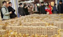 Why China's Real Estate Bubble Is Still Going Strong