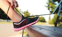 Exercise Releases This Fat-Burning Hormone