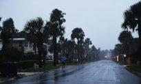 Florida Governor Rick Scott Says Voter Registration Won't be Extended