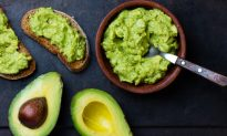 3 Surprising Health Benefits of Eating Avocados