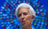 Why Is the IMF so Obsessed With Growth?