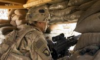 Small Business Administration Initiatives Support Veterans' Entrepreneurial Success