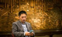 Chinese Dissent in an Age of Social Media