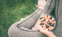 7 Things to Eat or Avoid to Lower Your Blood Pressure