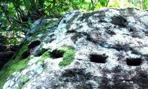 Controversy Surrounds Artifacts on Azores Islands: Evidence of Advanced Ancient Seafarers?