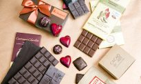 Best Dark Chocolate: The Ultimate Buyer's Guide
