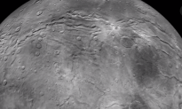New Dwarf Planet Discovered Hanging Out in the Far Reaches of Our Solar System (Video)