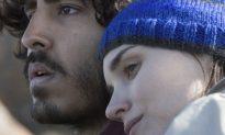 2016 BFI London Film Festival Review: 'Lion'