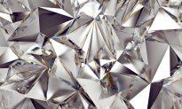 New Israeli Machine to Standardize Diamond Grading