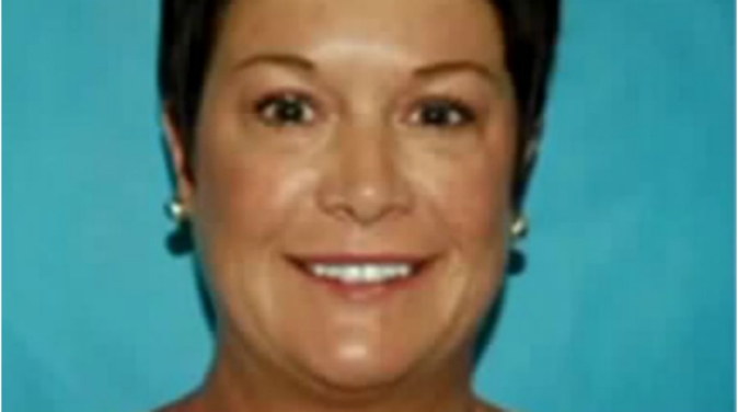 Former teacher Maria Caya had a 0.27 blood alcohol level during a field trip with students in 2013. She settled for $75,000 with Janesville officials on Oct. 24, after claiming she was publicly shamed when her BAC tests were released to the public. (Fox 6)