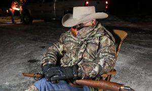 Oregon Standoff Acquittal Sparks Fears of New Land Disputes
