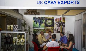 US Companies See Grim Outlook in Cuba Despite Obama Opening