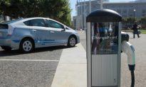 US Designates 25,000 Miles of Electric Car-Friendly Highways