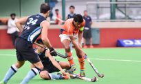 SSSC Head Standings, HKFC and Khalsa Draw in Top Table Clash