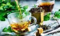 Don't Believe in Herbal Medicine? 10 Things to Change Your Mind