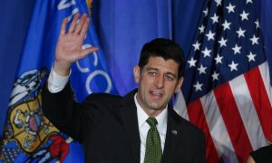 GOP Wins 2 More Years of House Control, Dem Gains Minimal