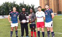 HKRU Cup of Nations