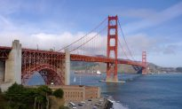 San Francisco: More Than Hills, Fog, and Bridges