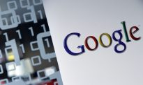 Google Reports $31 Billion Q1 Revenue, Says Higher Expenses Coming