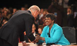 PBS Journalist Gwen Ifill Dies of Cancer