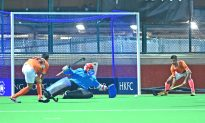 SSSC Consolidate Position at Top of Premier Division