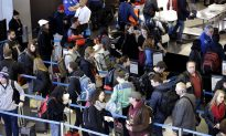 O'Hare Workers to Strike on Nationwide 'Day of Disruption'