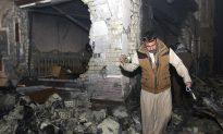 Bomb Blast Kills 22, Wounds at Least 50 in Northwest Pakistan