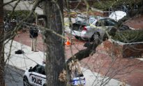 Terrorism Eyed in Ohio State Attack as Police Seek More Info