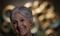 Wisconsin Judge Rejects Jill Stein's Hand Recount Request