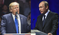 US–Russia Alliance Is Unlikely