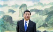 Xi Jinping Lauds Chinese Culture in Unusually Bare Terms