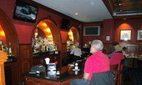 Eat With Your Eyes: New Ownership Enhances Wyndham Gettysburg Hotel