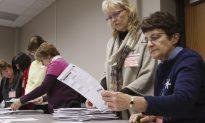 Lawsuits Seek to Block or Halt Wisconsin, Michigan Recounts