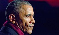 House Passes $611 Billion Bill Rejecting Multiple Key Obama Proposals
