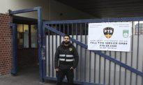 Germany's Merkel Seeks New Party Term Amid Migrant Concerns