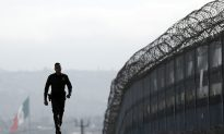 Securing US Border May Cause Crisis in Mexico