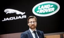 Jaguar Land Rover: Building Automobiles That Appeal to Driving Enthusiasts and Purists