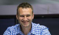 Court Upholds Guilty Verdict for Russian Opposition Leader