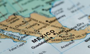 Tired of Abductions, Mexican Townsfolk Kidnap Drug Boss' Mom