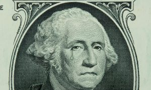 Debt Nation: The Problem, the Solutions
