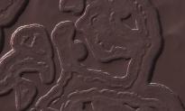 NASA Shares Image of Really Bizarre Landscape on Mars (Video)
