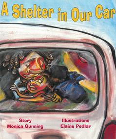 (Children's Book Press)