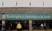 Washington U. Men's Soccer Team Suspended Over Comments