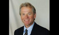 Trump Names Lawyer Lighthizer as Top Trade Representative