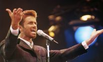 George Michael's Sister Found Dead on Christmas Day: Reports
