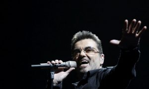George Michael Died of Natural Causes, British Coroner Says