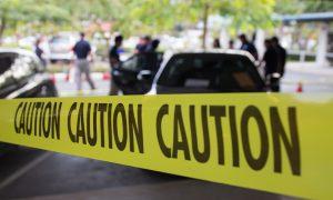 Founder of Medical Marijuana Company Dies in Lamborghini Crash: Reports