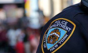 Drug Dealer Gets Life in Prison for NYC Officer's Death